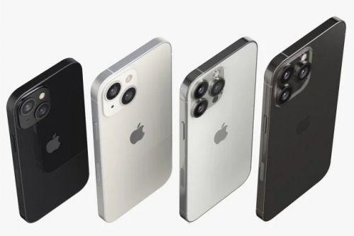 iphone13怎么选 iphone13哪款值得入手