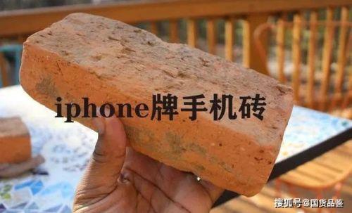 华为手机更新后如何恢复以前版本