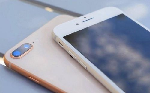 iphone手机怎么强制关机