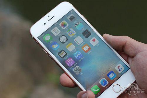 苹果手机电话通讯录怎么恢复