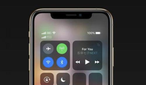 iphone11是双卡双待吗 只有一个卡槽是怎么回事