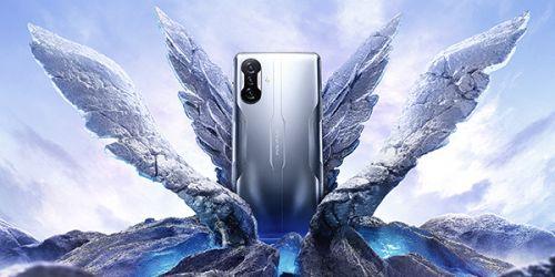 小米手机电池百分比在哪里设置 电池百分比显示方法