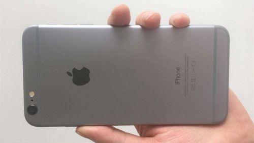 苹果手机换行键在哪 怎么换行