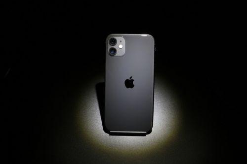 苹果手机怎么打开广角