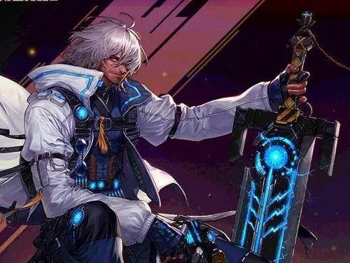 dnf未来开拓者有哪些玩法及技巧