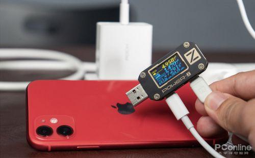 苹果手机充不进去电怎么解决