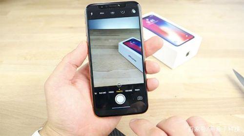苹果手机相机怎么设置效果最佳 苹果拍照技巧分享