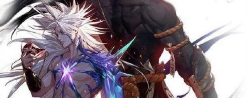 dnf剑影是固伤还是百分比 是物理还是魔法攻击