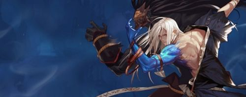 dnf剑影怎么玩 剑影玩法技巧新人教程