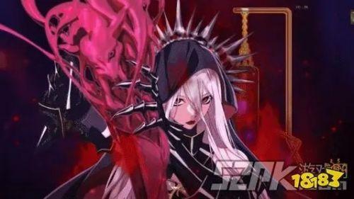 dnf暗殿骑士怎么玩 暗殿骑士玩法技巧分享