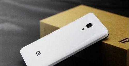 小米手机硬件检测模式怎么打开 小米手机自检硬件模式开启方式