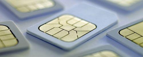 iphone手机卡无服务怎么办 插上手机卡无服务解决方法