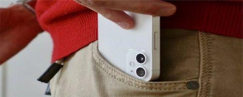 苹果手机帐号被锁定了该怎么办 手机账号解锁设置