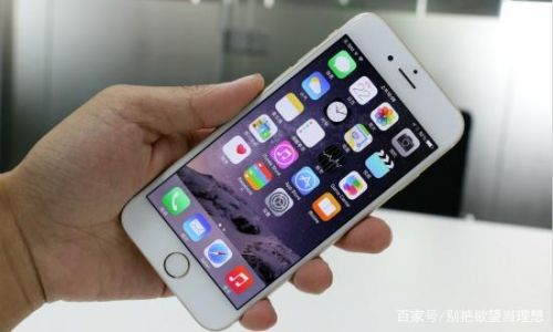iphone手机怎么传照片到另一个新手机 苹果手机传图片教程